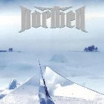 Mirror Of Madness - Norther