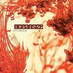Effloresce - Oceansize