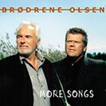 More Songs - Olsen Brothers