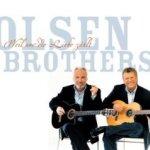 Weil nur die Liebe zählt - Olsen Brothers