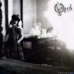 Damnation - Opeth