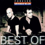 Forever - Best Of - Orange Blue