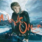 In Your Own Time - Mark Owen