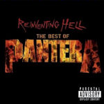 Reinventing Hell - The Best Of Pantera - Pantera