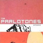 Episoda - Parlotones
