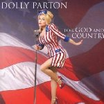 For God And Country - Dolly Parton