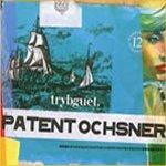 Trybguet - Patent Ochsner