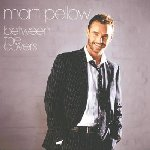 Between The Covers - Marti Pellow