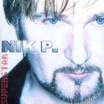 Superstar - Nik P.