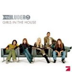 Girls In The House - Preluders