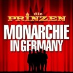 Monarchie in Germany - Prinzen