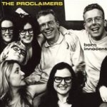 Born Innocent - Proclaimers