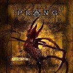 Scorpio Rising - Prong