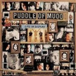 Life On Display - Puddle Of Mudd
