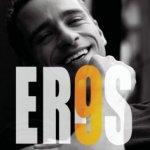 9 - Eros Ramazzotti