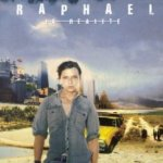 La realite - Raphael