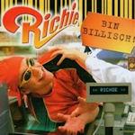 Bin billisch! - Richie