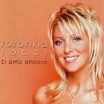 Ti amo ancora - Rosanna Rocci