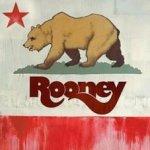 Rooney - Rooney