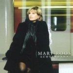 Achterbahn - Mary Roos