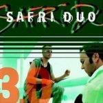 3.0 - Safri Duo