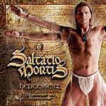 Heptessenz - Saltatio Mortis