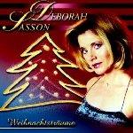 Weihnachtsträume - Deborah Sasson