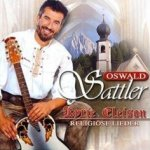 Kyrie Eleison - Religiöse Lieder - Oswald Sattler
