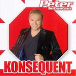 Konsequent - Peter Sebastian