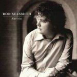 Rarities - Ron Sexsmith
