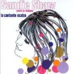 La cantante scalza - Sandie Shaw canta in italiano - Sandie Shaw