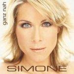 Ganz nah - Simone