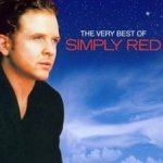 The Very Best Of Simply Red - Simply Red
