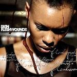 Fleshwounds - Skin