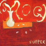 Supper - Smog