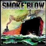 German Angst - Smoke Blow