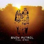 Final Straw - Snow Patrol
