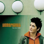 By Your Side - Somersault