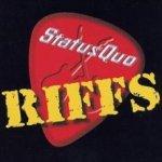 Riffs - Status Quo