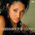 Seele mit Herz - Cassandra Steen