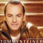 Liebesrausch - Tommy Steiner