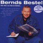Bernds Beste - Bernd Stelter