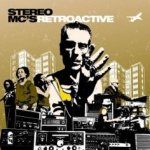 Retroactive - Stereo MC