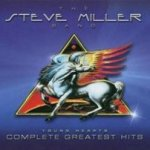 Young Hearts - Complete Greatest Hits - Steve Miller Band