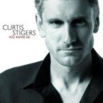 You Inspire Me - Curtis Stigers