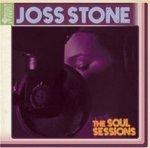 The Soul Sessions - Joss Stone