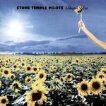 Thank You! The Best Of... - Stone Temple Pilots