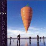 Cyclorama - Styx