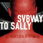 Engelskrieger - Subway To Sally