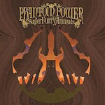 Phantom Power - Super Furry Animals